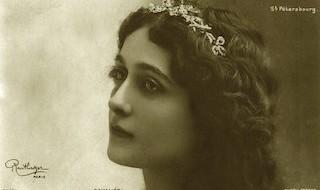 vintage_woman_lina_cavalieri_003_by_mementomori_stock-d5ssqy6