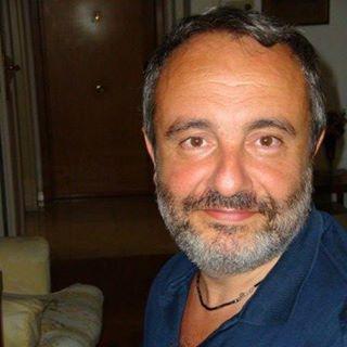 """Come sopravvissi al Torneo """"Io Scrittore"""", di Carlo Animato"""
