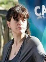 Interviste: Cristina Lattaro