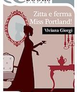 ZITTA-E-FERMA-MISS-PORTLAND200300