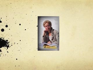 Maria Masella: scrivere racconti, scrivere romanzi