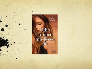 Maddalena Cafaro legge Lidia Ottelli
