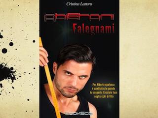 """""""Falegnami"""", di Cristina Lattaro"""
