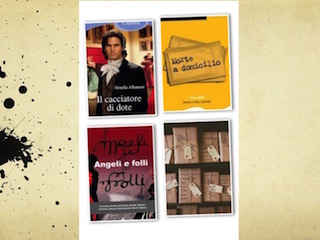 Catena di Libri: le recensioni dei lettori
