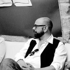 Intervista: Giovanni Gentile