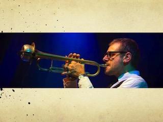 """Jazz: Fabrizio Bosso illumina il """"Blue Note"""" (di Alessandro Ceccarelli)"""
