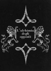 L'alchimia degli Opposti, di Lucia Guglielminetti e Federica Soprani (seconda puntata)