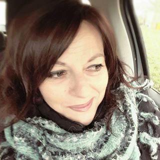 Francy&Alex Translation: due chiacchiere con Alessandra Magagnato