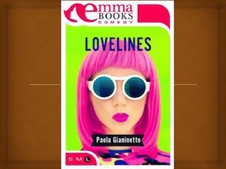 Paola Gianinetto si veste di rosa
