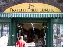 Tra barchette di carta e canti delle sirene: intervista a Carlo Frilli