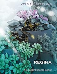 Recensione: Regina, di Velma J. Starling