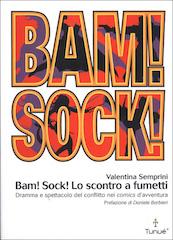velma-bamsock
