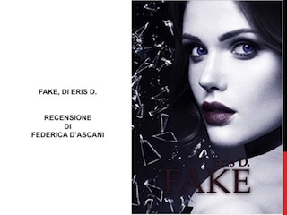Fake, di Eris D