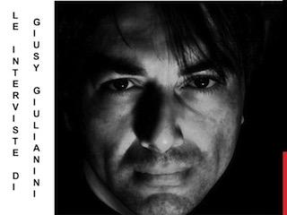 Una vita per il Noir. Intervista a Fabio Mundadori