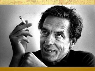 John Cassavetes: lezione di vita e di cinema (di Alessandro Ceccarelli)