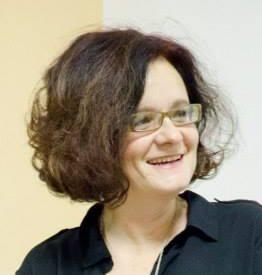 Filtro le storie con le mie esperienze: Clara Cerri