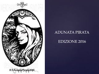 Adunata pirata 2016