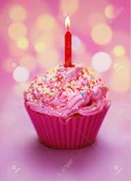 Buon compleanno, Babette!