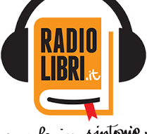 IL LOGO DI RADIOLIBRI.IT