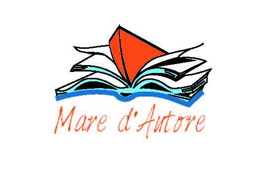 Mare d'Autore