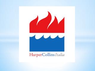 HarperCollins Italia: tutto quello che avreste voluto sapere…