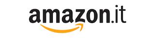 La prossima novella la ambiento su Amazon
