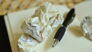 La Cassetta degli attrezzi: L'agente letterario: istruzioni per l'uso