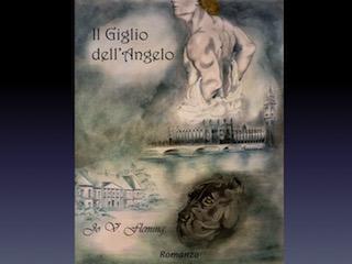 Il Giglio dell'Angelo: presentazione