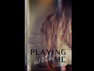 Playing with me: la presentazione
