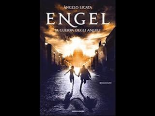 Recensione: Engel, di Angelo Licata