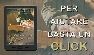 cover-antologia-babs-filtro-x-blog