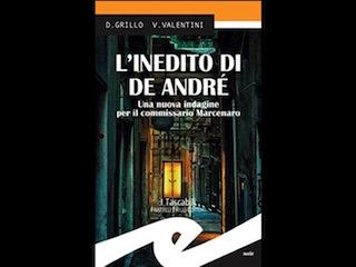 Recensione: L'inedito di De André