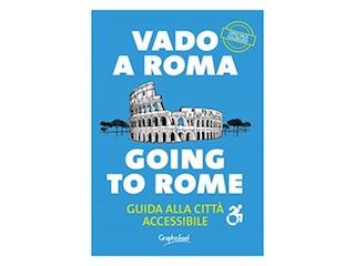 Una Guida di Roma molto particolare