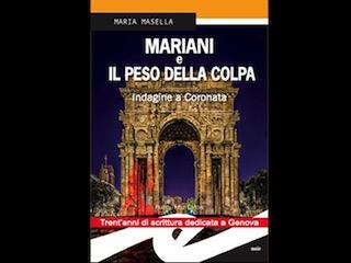 Antonio Mariani è tornato