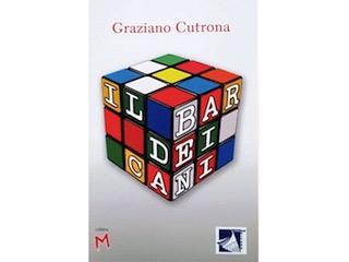 """Graziano Cutrona e """"Il Bar dei Cani"""""""