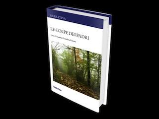 Recensione: Le colpe dei padri, di Costantini & Falcone