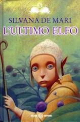 silvana-de-mari-lultimo-elfo