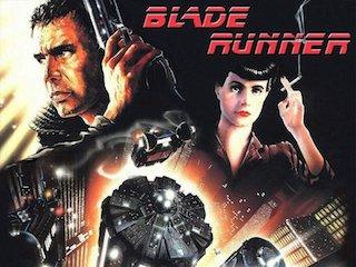 Blade Runner, un noir del futuro