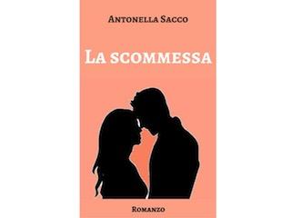 News: La Scommessa