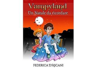 Sei mai stato a Vampyland?
