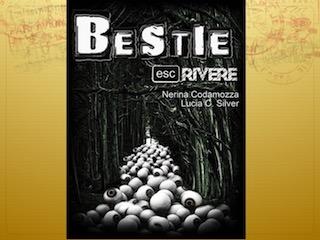 News: Bestie (ESCrivere)