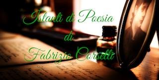 Poesia: Irene Paganucci