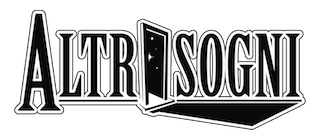 logo_altrisogni-800x350