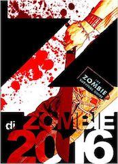 z-di-zombie-2016