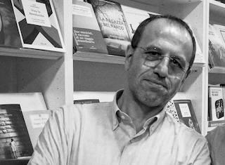 Intervista demenziale ad Aurelio Raiola