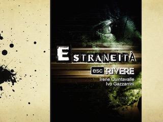 ESCrivere News