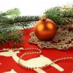 christmas-1879742__480