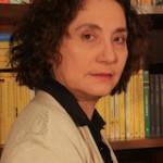 Fernanda Romani
