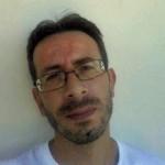 Matteo Pisaneschi