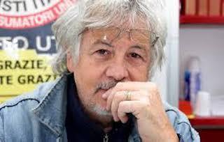 Intervista: Gino Marchitelli, noir e impegno sociale